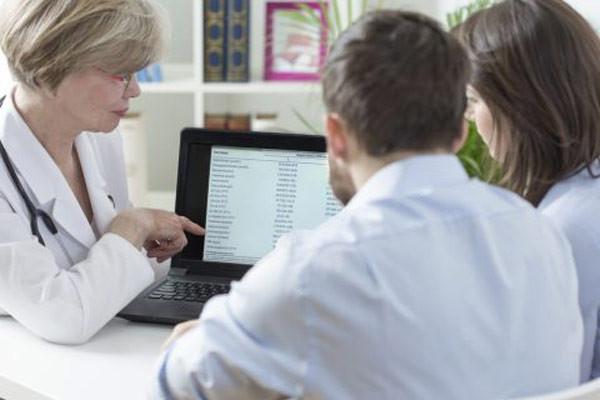 exames-para-diagnostico-de-infertilidade
