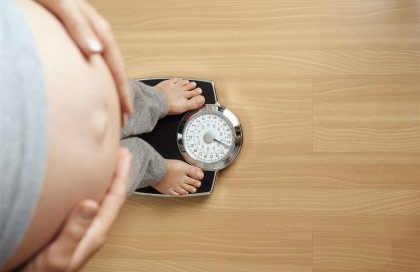 quanto-e-normal-engordar-na-gravidez-by-bubandbeyondfitness-com