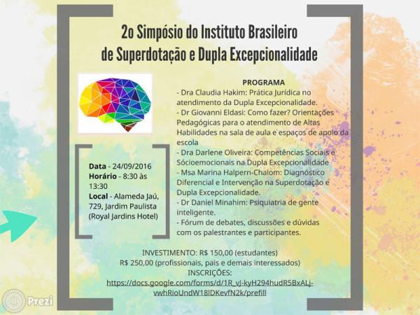 simposio-do-insituto-brasileiro-de-superdotacao-e-dupla-excepcionalidade