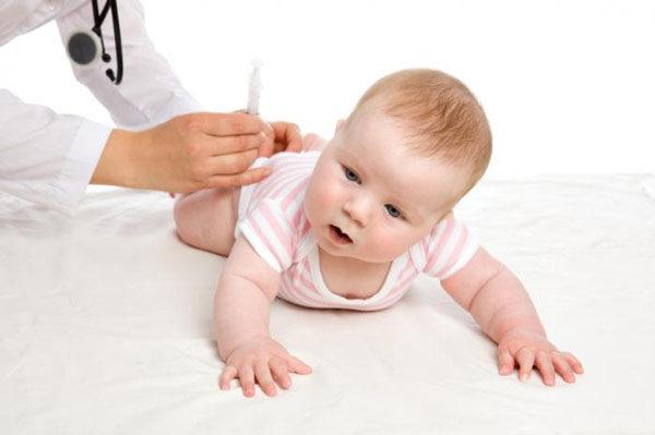 vacina-contra-meningite-b