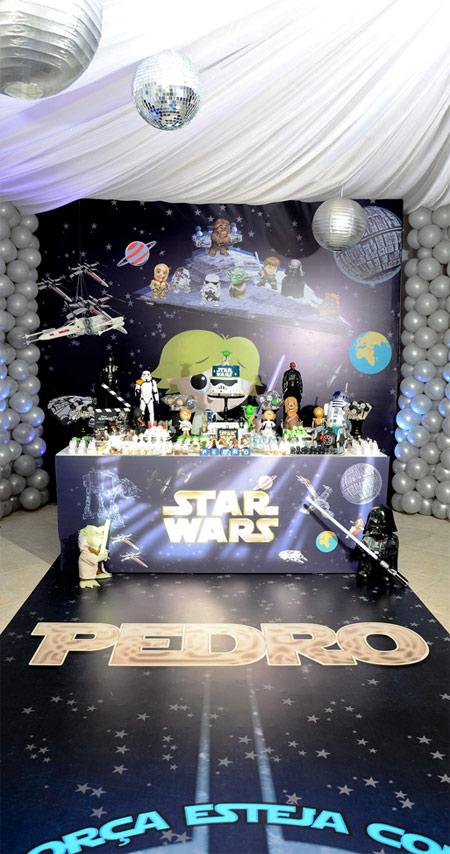 festa-infantil-star-wars-05