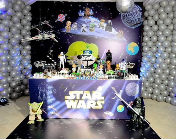 festa-infantil-star-wars-06