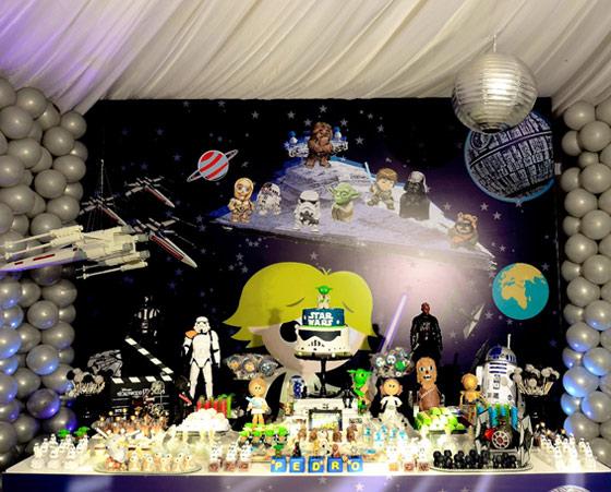 festa-infantil-star-wars-07