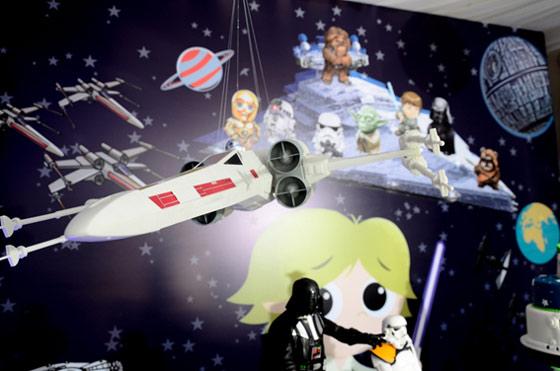 festa-infantil-star-wars-08