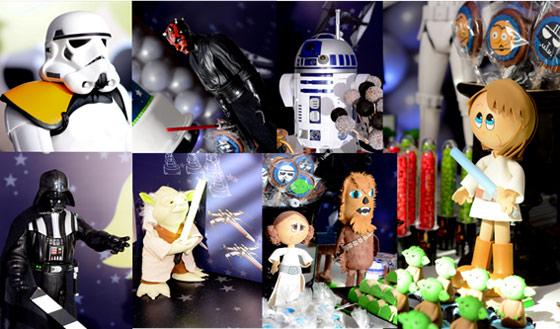 festa-infantil-star-wars-09