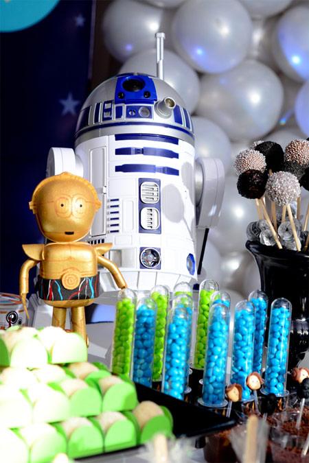 festa-infantil-star-wars-11