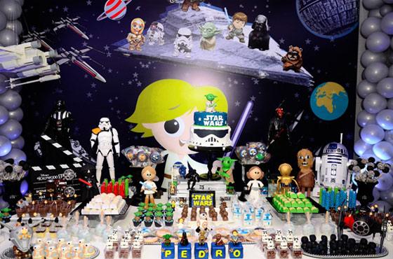 festa-infantil-star-wars-12