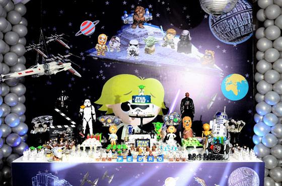 festa-infantil-star-wars-16