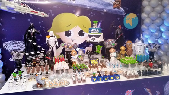 festa-infantil-star-wars-18