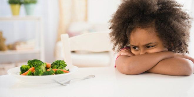 meu-filho-nao-gosta-de-comer