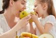 Troque alimentos por opções mais saudáveis