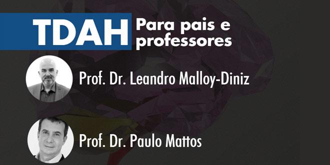 curso-online-tdah-para-pais-e-professores