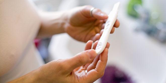engravido-somente-no-dia-da-ovulacao-by-www-huffingtonpost-com