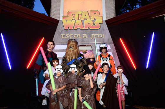 festa-infantil-star-wars-29