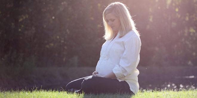 gravidez-apos-os-49