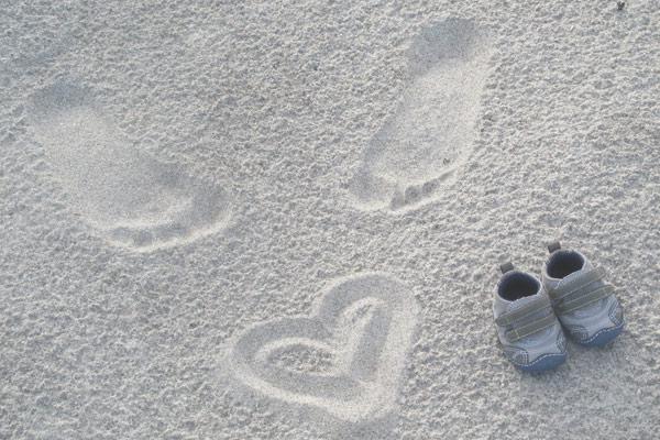 foto-de-gestante-na-praia-03