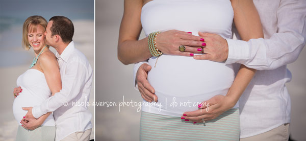 Foto: Nicole Everson Photography