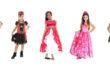 Dicas de fantasia infantil feminina – Carnaval 2017