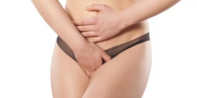 Clamidia | Sexo sem camisinha pode comprometer fertilidade