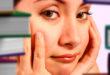 Equivalência de Estudos para aluno que conclui o ensino médio no exterior