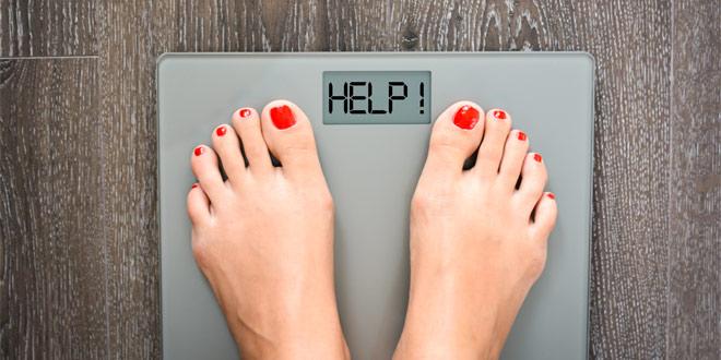 Quantos quilos posso engordar na gravidez?
