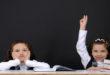 Um irmão gêmeo é sorteado para estudar numa escola e o outro não, e agora?