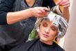 Grávida pode pintar o cabelo?