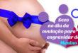 Sexo no dia da ovulação para engravidar de menino funciona?