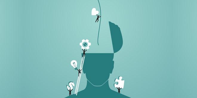 Autoliderança – O primeiro passo do Líder