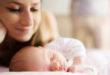 4 mulheres engravidam após técnica para rejuvenescer o ovário