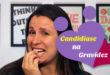 Candidíase na gravidez: o que é, sintomas e tratamentos