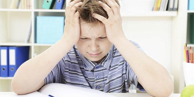 Disgrafia e Dispraxia, o que pode ser feito por essas crianças