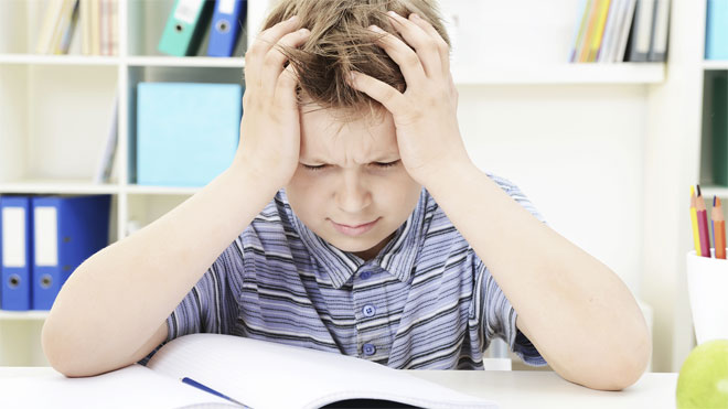 Opinion you problems faced by working adult student even more