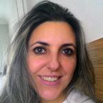 Raquel Luzardo