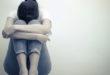 Sintomas da infertilidade