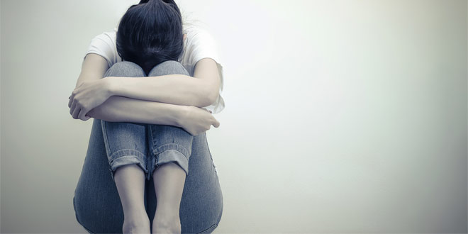 Mês Mundial de Conscientização Sobre a Infertilidade: Endometriose não é sentença de impossibilidade de gravidez