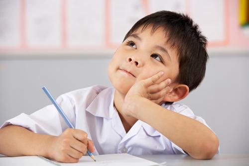 aluno segundo idioma outro idioma ingles