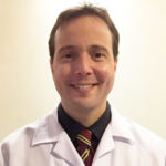 Dr. Marcelo Cavalcante
