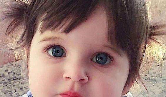 Visão Do Bebê: Entenda os mistérios e cuidados
